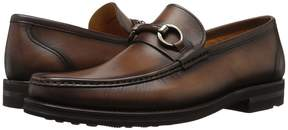 Magnanni Mastoro Men's Shoes