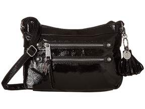 Jessica Simpson Eva Crossbody Cross Body Handbags