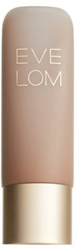 Eve Lom Space.nk.apothecary Sheer Radiance Oil-Free Foundation Spf 20 - Walnut 12