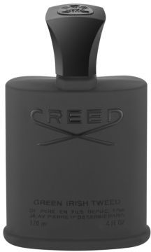 Creed Green Irish Tweed Eau de Parfum