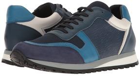 Bugatchi Modena Sneaker Men's Shoes