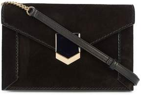 Jimmy Choo Laura crossbody bag