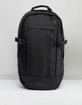 Eastpak Extra Floid Backpack in Ballistic Nylon 21L