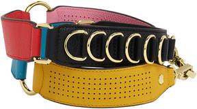 Henri Bendel Influencer Novelty Bag Strap