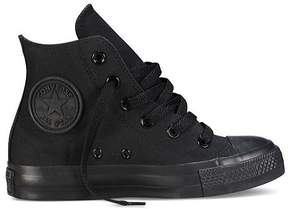 Converse Unisex Children's Chuck Taylor All Star High Top Sneaker