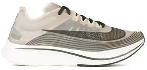 Nike ZOOM FLY SP Shanghai
