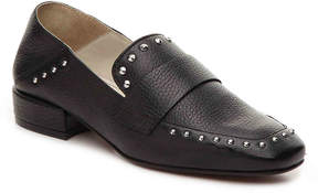 Kenneth Cole New York Women's Bowan Loafer