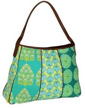 Women's Amy Butler Opal Fashion Bag