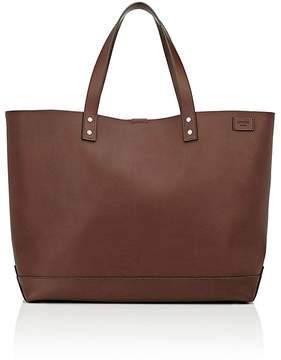 Jack Spade Men's Double-Handle Tote Bag