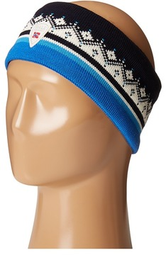 Dale of Norway - St. Moritz Headband Headband