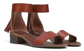Rock & Candy Women's Nancie Ankle Strap Sandal