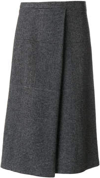 Stephan Schneider Instrument skirt