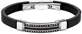 Swarovski Express Bracelet