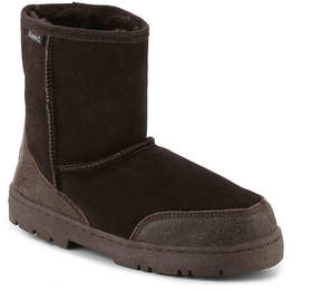 BearPaw Men's Patriot Boot