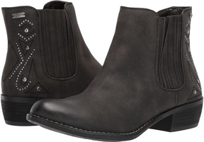 Roxy Paso Women's Pull-on Boots