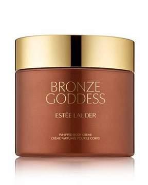 Estee Lauder Bronze Goddess Whipped Body Crème, 6.7 oz.