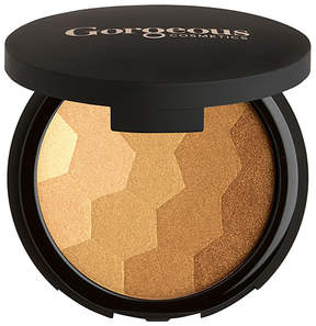 Gorgeous Cosmetics Summer Prism Powder Highlighter