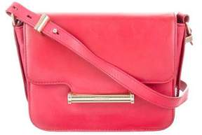 Jason Wu Primrose Diane Bag