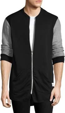 Kinetix Men's Victory Track Jacket