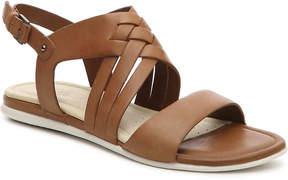 Ecco Women's Touch Sandal
