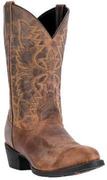Laredo Men's Birchwood Cowboy Boot 68452