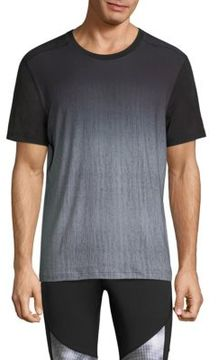 MPG Victory Ombre Tee
