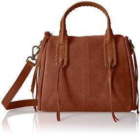 Lucky Brand Lucky Myra Small Crossbody