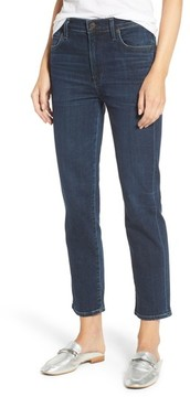 Citizens of Humanity Women's Cara Ankle Cigarette Jeans