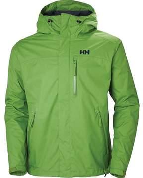 Helly Hansen Vancouver Jacket (Men's)