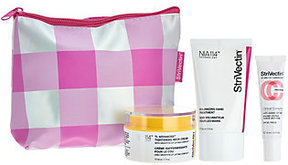 StriVectin Gift of Youth 3-piece Collection