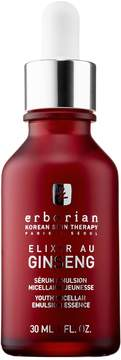 Erborian Elixir au Ginseng Youth Micellar Emulsion Essence