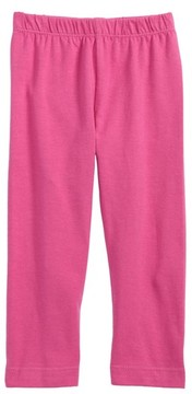 Hatley Infant Girl's Mini Leggings