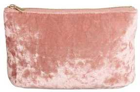 H&M Makeup Bag
