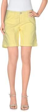 40weft Shorts