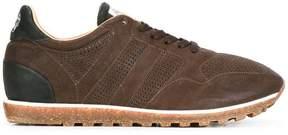Alberto Fasciani 'Sport' sneakers