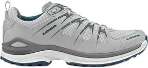 Lowa Innox Evo Lo Hiking Shoe