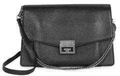Givenchy Large Goatskin GV3 Bag