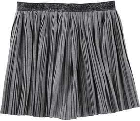 Osh Kosh Oshkosh Bgosh Girls 4-12 Pleated Skirt