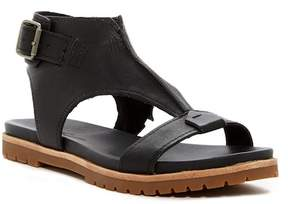 Timberland Natoma Ankle Strap Sandal