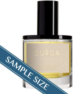 D.S. & Durga Sample - Durga EDP by D.S. & Durga (0.7ml Fragrance)
