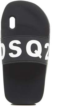 DSQUARED2 Slide Case