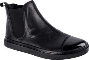 Andre Assous Dover Cap Toe Chelsea Boot (Women's)