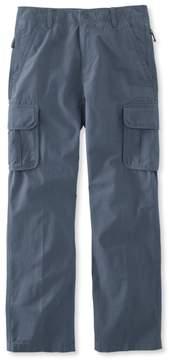 L.L. Bean L.L.Bean Allagash Cargo Pants