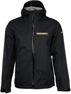 Columbia Men's Oregon Ducks EvaPouration Jacket