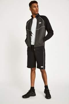 Jack Wills Birkfield Sweat Shorts