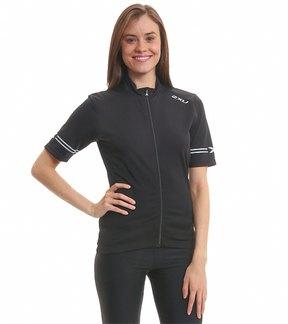 2XU Women's Perform Cycle Jersey 7536800