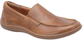 Børn Men's Brompton Loafer