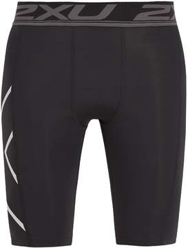 2XU Accelerate compression performance shorts