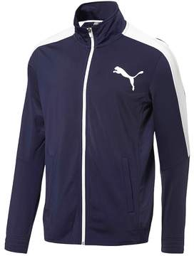 Puma Men's Warm-Up Jacket