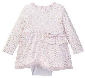 Kate Spade dress with tulle (Baby Girls)